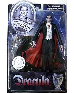 DIAMOND SELECT UNIVERSAL MONSTERS SELECT USA TOYSRUS限定 DRACULA