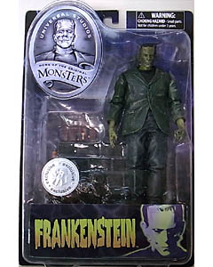 DIAMOND SELECT UNIVERSAL MONSTERS SELECT USA TOYSRUS限定 FRANKENSTEIN
