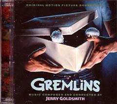 GREMLINS グレムリン