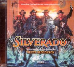 SILVERADO シルバラード