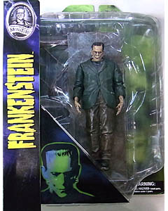 DIAMOND SELECT UNIVERSAL MONSTERS SELECT FRANKENSTEIN