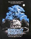 「フライトナイト」FRIGHT NIGHT