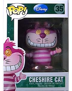 FUNKO POP! DISNEY CHESHIR CAT