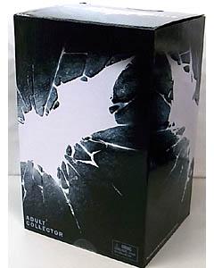 2012年サンディエゴ・コミコン限定 MATTEL 映画版 THE DARK KNIGHT RISES 6インチ MOVIE MASTERS BATMAN