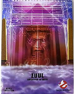 2012年サンディエゴ・コミコン限定 MATTEL GHOSTBUSTERS ZUUL [GATEKEEPER OF GOZER]