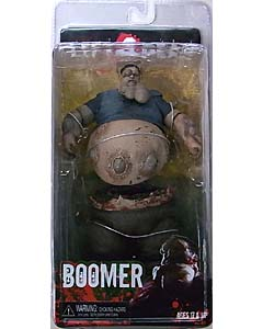 NECA PLAYER SELECT LEFT 4 DEAD BOOMER