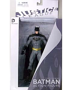 DC COLLECTIBLES JUSTICE LEAGUE THE NEW 52 BATMAN