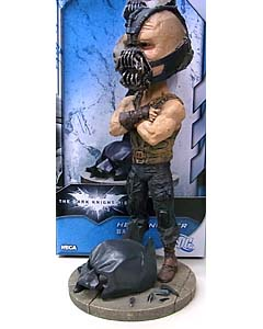 NECA EXTREME HEAD KNOCKER 映画版 THE DARK KNIGHT RISES BANE