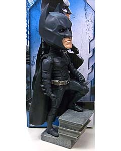 NECA EXTREME HEAD KNOCKER 映画版 THE DARK KNIGHT RISES BATMAN