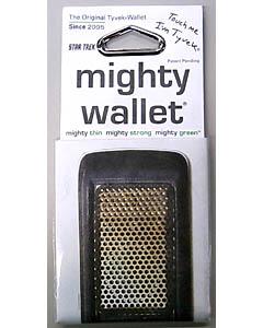MIGHTY WALLET STAR STREK COMMUNICATOR