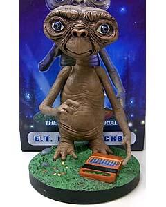 NECA EXTREME HEAD KNOCKERS E.T.