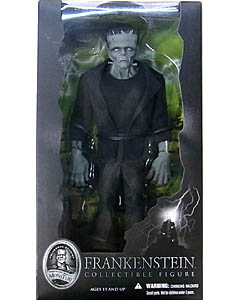 MEZCO UNIVERSAL MONSTERS 9インチ FRANKENSTEIN