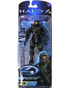 McFARLANE HALO 4 SERIES 2 MASTER CHIEF