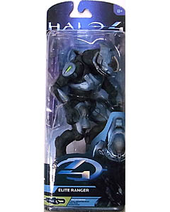 McFARLANE HALO 4 SERIES 2 ELITE RANGER