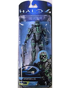 McFARLANE HALO 4 SERIES 2 WALGREENS限定 SPARTAN C.I.O.