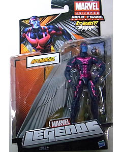 HASBRO MARVEL LEGENDS 2013 SERIES 1 HIT MONKEY SERIES ARCHANGEL