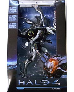 McFARLANE HALO 4 SERIES 1 KNIGHT