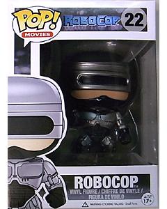FUNKO POP! ROBOCOP