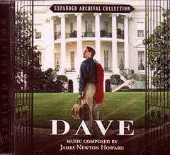 DAVE デーヴ