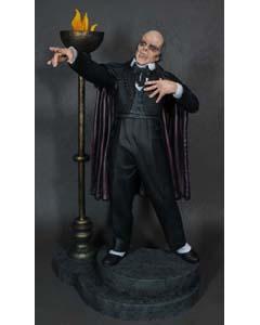 メーカー表記なし ジェームス・キャグニー版 : オペラ座の怪人 1/6スケール レジンキャストキット
