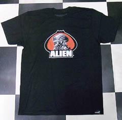 SUPER 7/ ALIEN /KENNER オールドケナー
