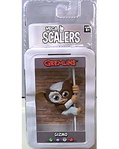 NECA SCALERS SERIES 1 GREMLINS GIZMO