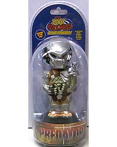 NECA BODY KNOCKERS PREDATOR