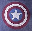 キャプテンアメリカ/CAPTAIN AMERICA /SHIELD /盾