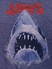 JAWS/ ジョーズ