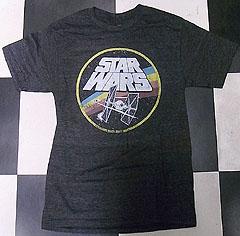 STAR WARS/スターウォーズ/ タイ・ファイター