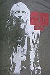 THE WALKING DEAD/ ウォーキングデッド/ サーマルシャツ(長袖)