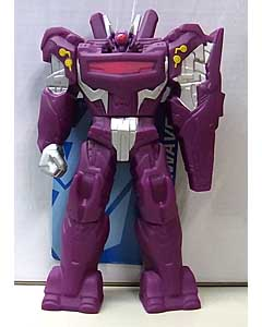 HASBRO TRANSFORMERS PRIME BEAST HUNTERS TITAN GUARDIANS SHOCKWAVE