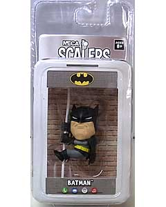 NECA SCALERS SERIES 2 BATMAN