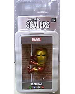 NECA SCALERS SERIES 2 IRON MAN