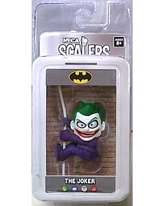 NECA SCALERS SERIES 2 THE JOKER
