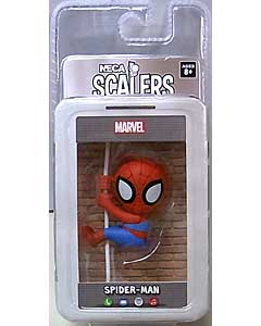 NECA SCALERS SERIES 2 SPIDER-MAN