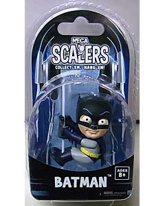 NECA SCALERS SERIES 3 BATMAN [CLASSIC TV SERIES]