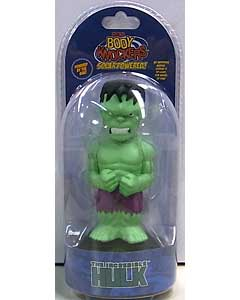 NECA BODY KNOCKERS THE INCREDIBLE HULK