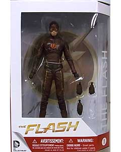 DC COLLECTIBLES THE FLASH THE FLASH