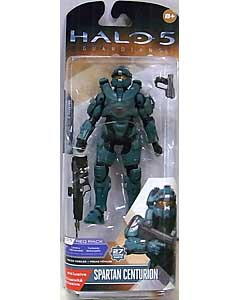 McFARLANE HALO 5: GUARDIANS EXCLUSIVE SPARTAN CENTURION