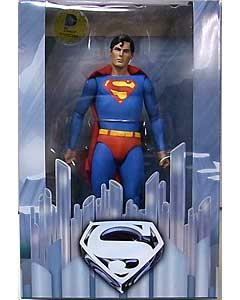 NECA SUPERMAN 7インチアクションフィギュア SUPERMAN [CHRISTOPHER REEVE]
