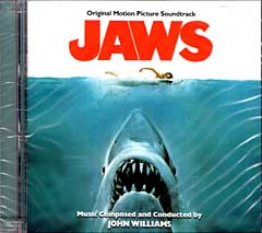 JAWS ジョーズ