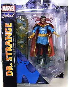 DIAMOND SELECT MARVEL SELECT DR. STRANGE