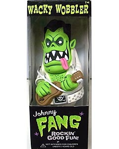 FUNKO WACKY WOBBLER JOHNNY FANG