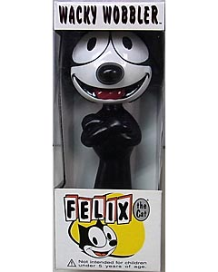 FUNKO WACKY WOBBLER FELIX THE CAT