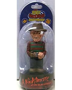 NECA BODY KNOCKERS A NIGHTMARE ON ELM STREET FREDDY KRUEGER