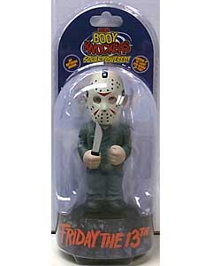 NECA BODY KNOCKERS FRIDAY THE 13TH JASON VOORHEES