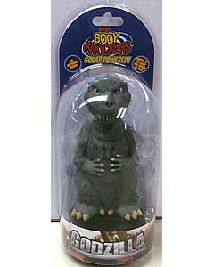 NECA BODY KNOCKERS GODZILLA 1954
