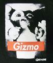 GREMLIN グ レムリン /GIZMO ギズモ