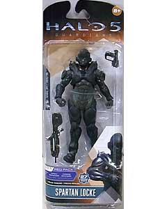 McFARLANE HALO 5: GUARDIANS シリーズ1 SPARTAN LOCKE